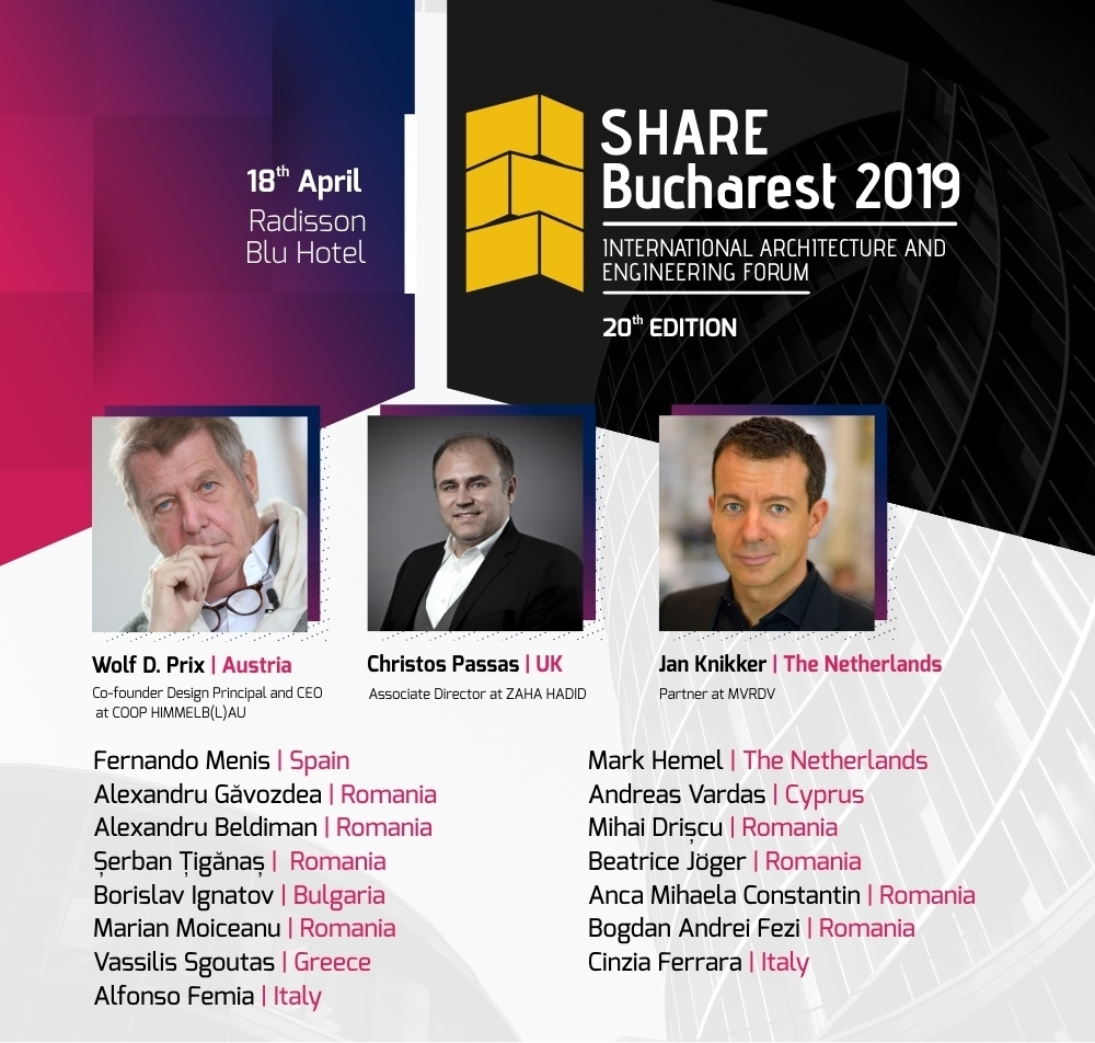share-bucharest-2019