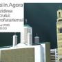 Augustin Ioan în dialog cu Sorin Antohi – Rezidirea sacrului: retrofuturismul