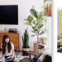 Câștigă un loc la atelierul Happy @Home și albumul Interioare din România 6