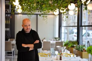 Sebastian Barlica (designer)