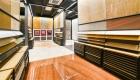 showroom-stona-social-media-size-63
