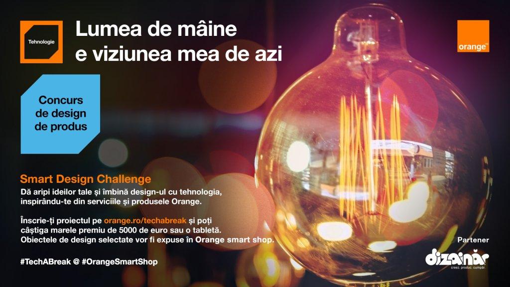 smart-design-challenge