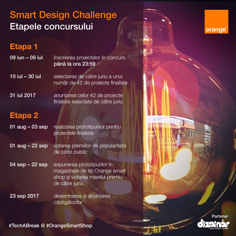 smart-design-challenge_etapele