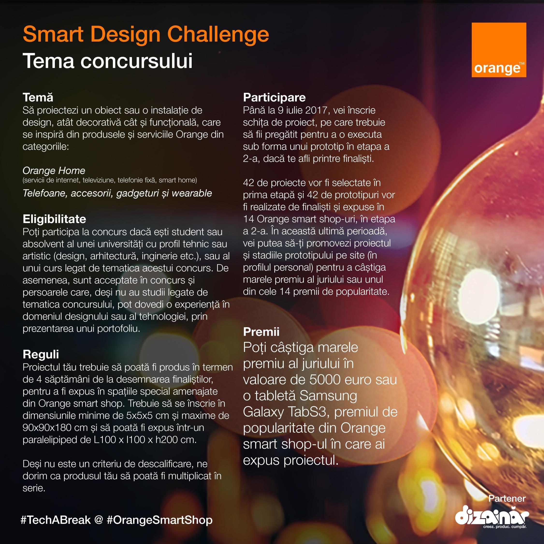 smart-design-challenge_tema