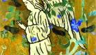 stela-lie-paterar