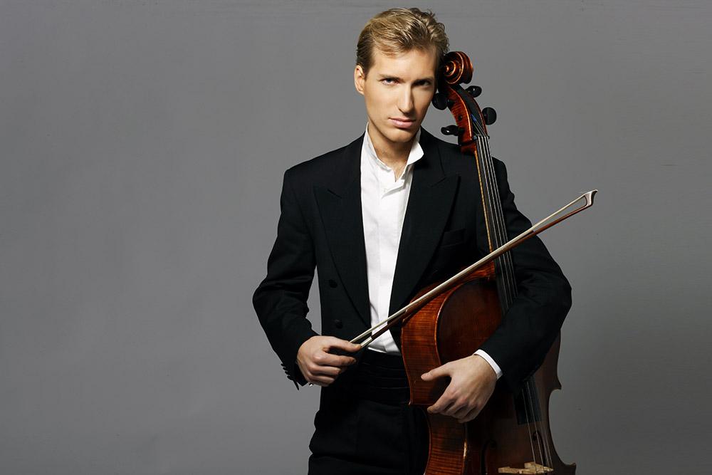 Stephan Koncz