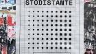 StoDistante_Caret_Studio_6