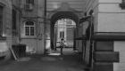 strada-d-i-mendeleev-28_30-interior