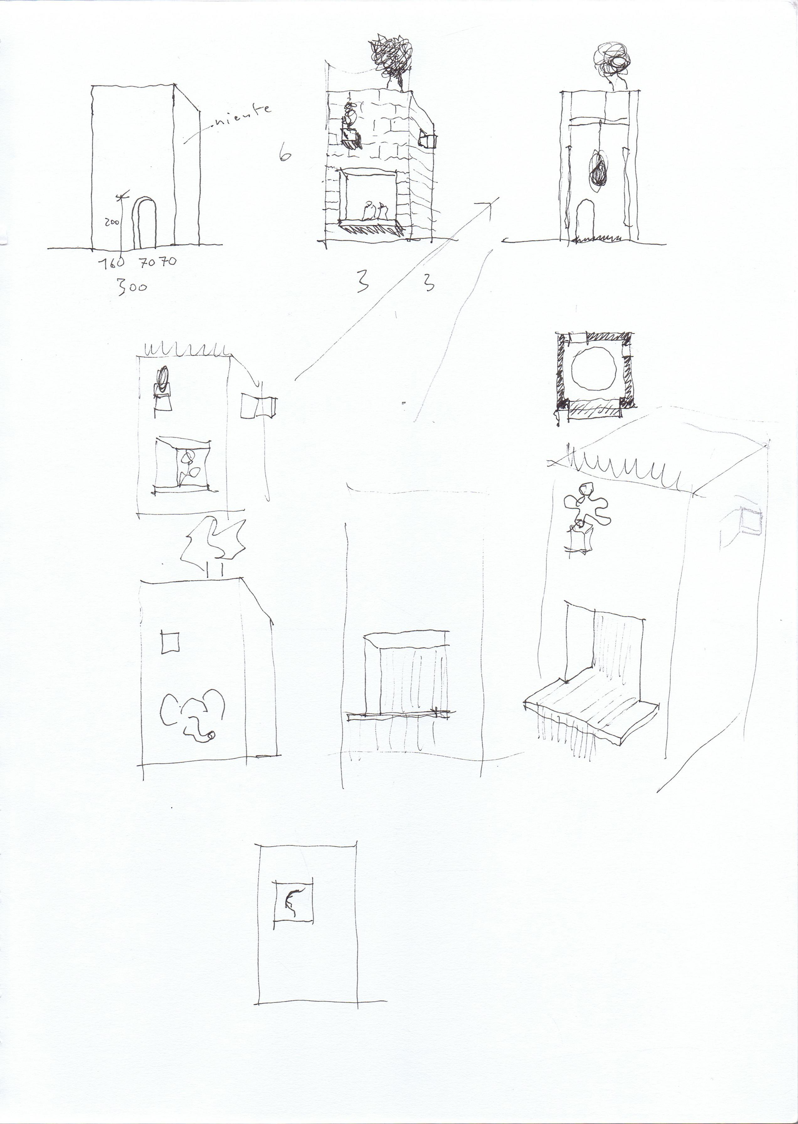 studi-torre-1