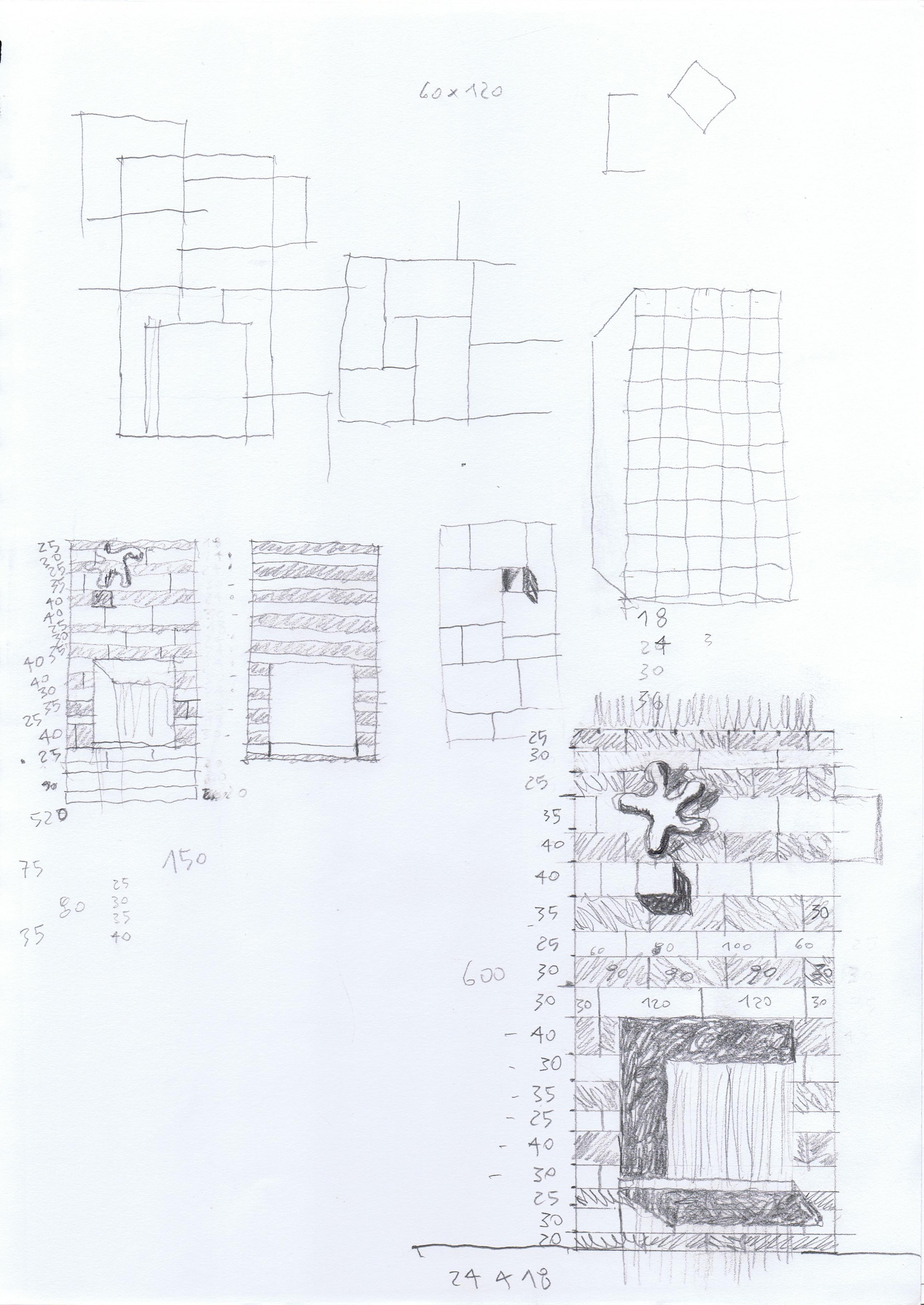 studi-torre-2