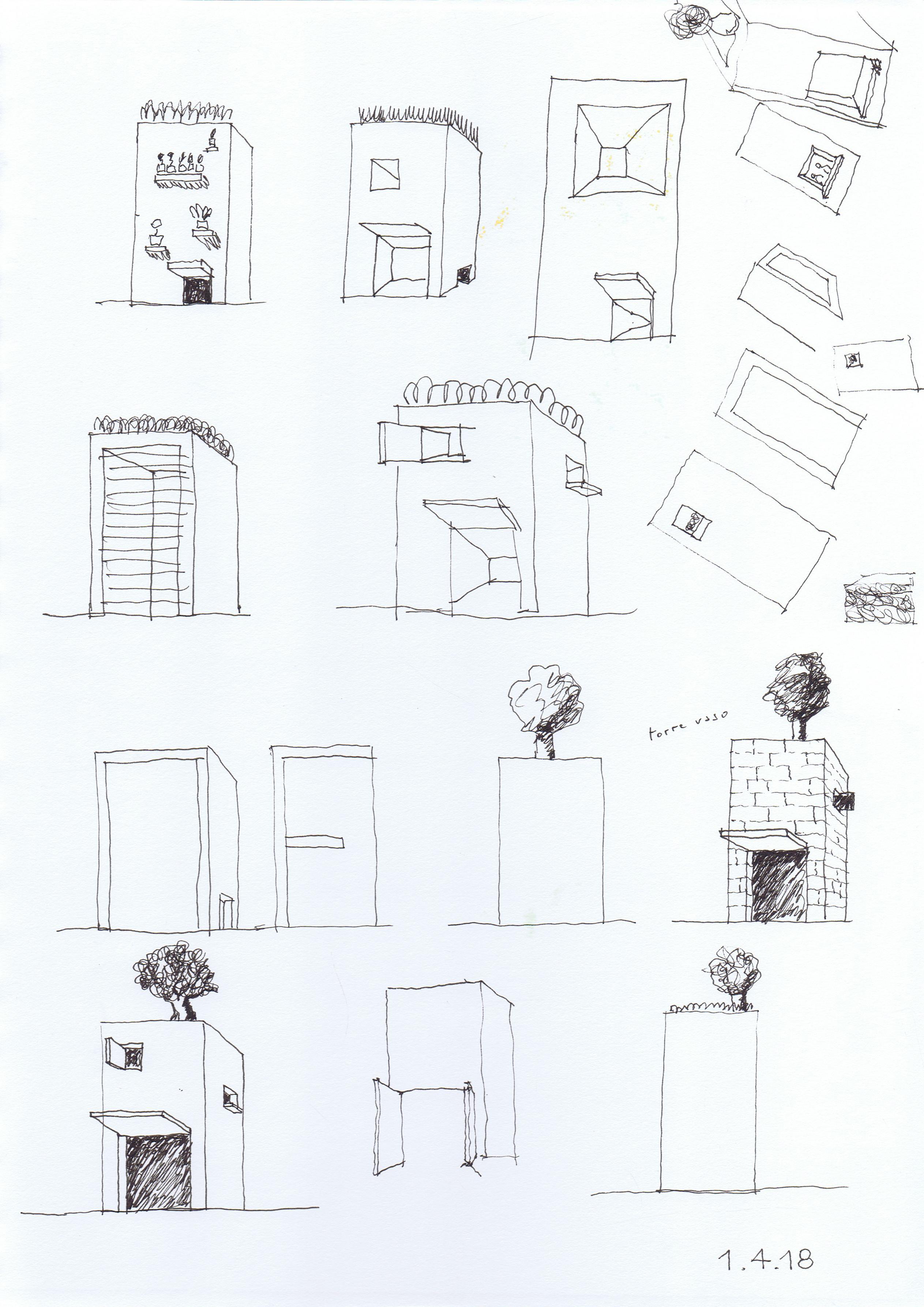 studi-torre-3