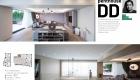 studio3plus-penthouse-dd-5-pag-si-macheta-kessel-dupa-1