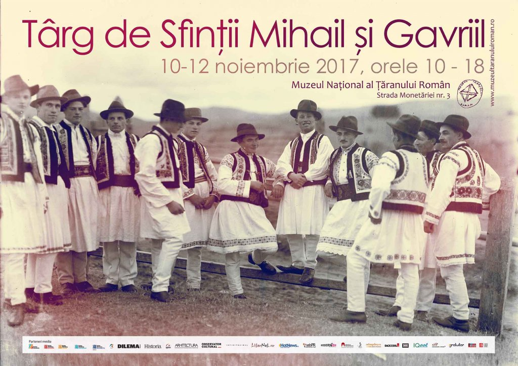 targul-de-sfintii-arhangheli-mihail-si-gavriil-web
