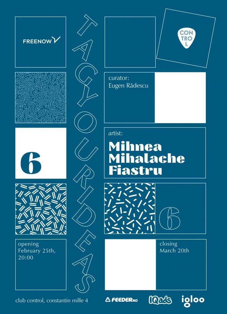 TAG YOUR IDEAS_MIHNEA MIHALACHE FIASTRU_FREE NOW