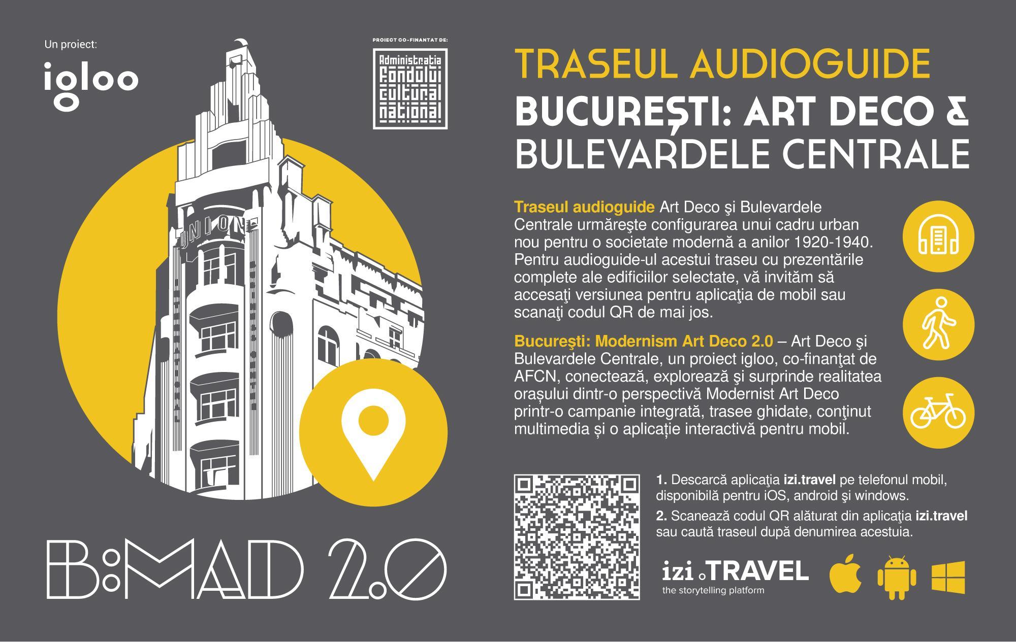 traseu_unu_audioguide_bmad_2_0_