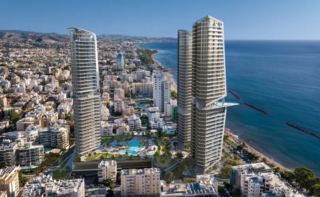 trilogy-limassol-cipru