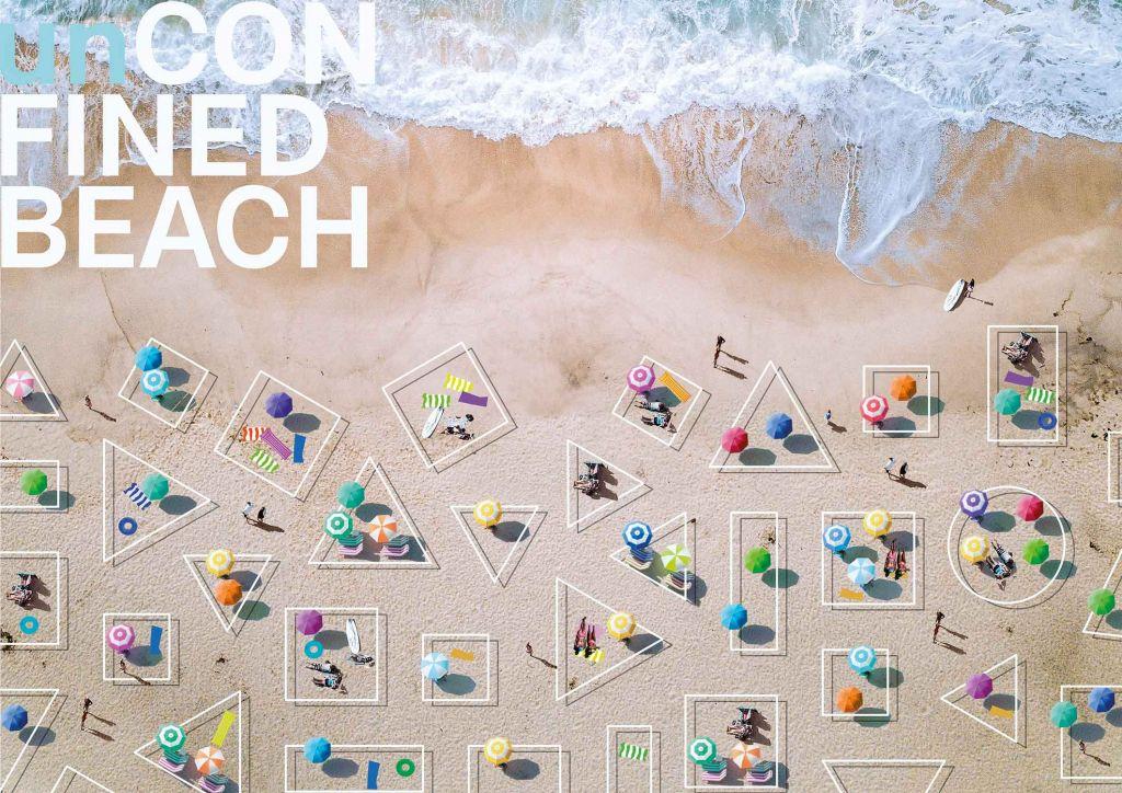 UNCONFINED-BEACH-1