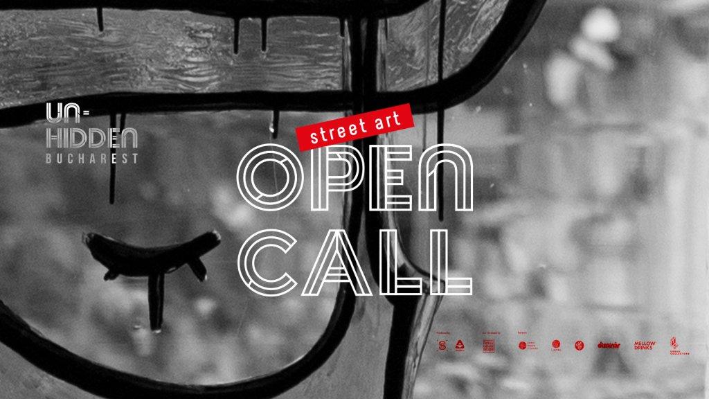 un-hidden-bucharest-ii-open-call-fb-group