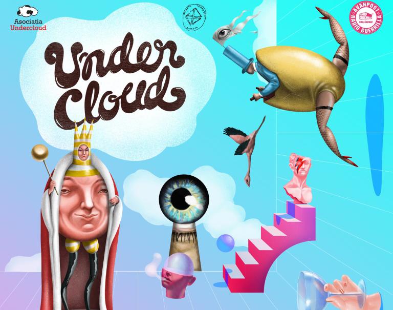 undercloud2019