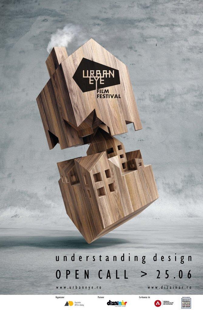 understanding-design