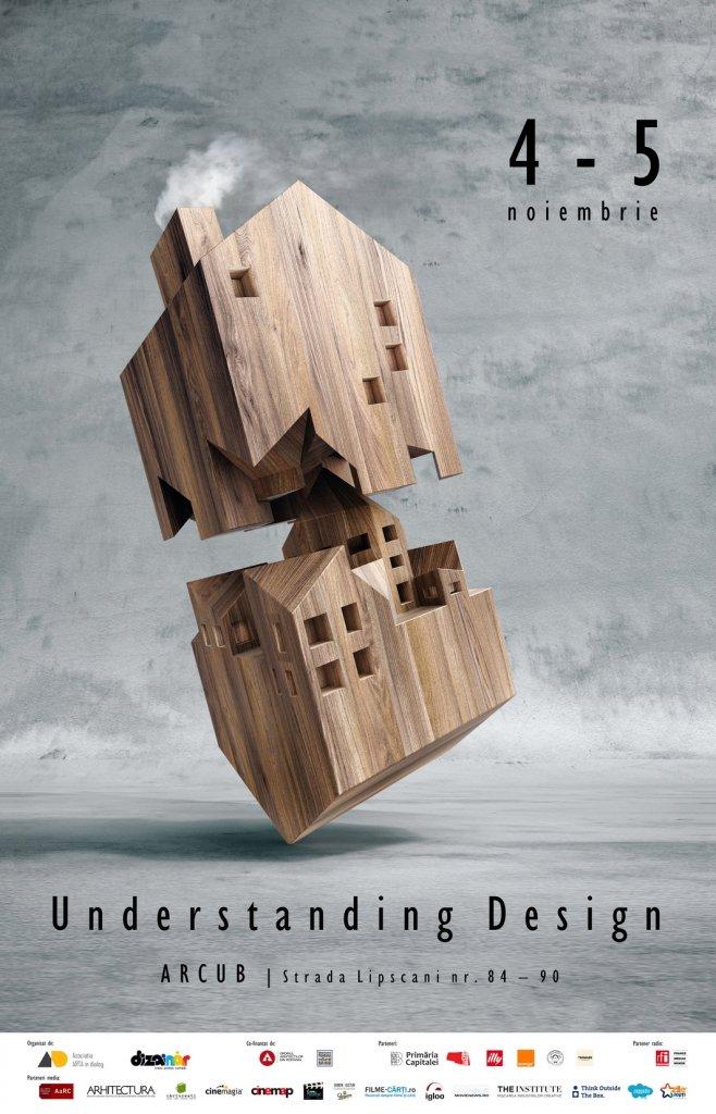 understanding-design_afis-a4