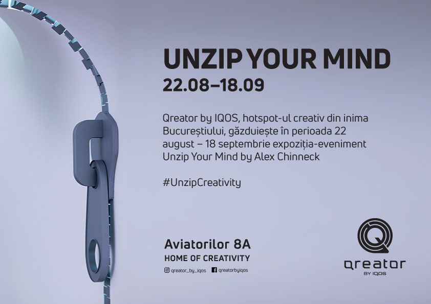 unzip-your-mind