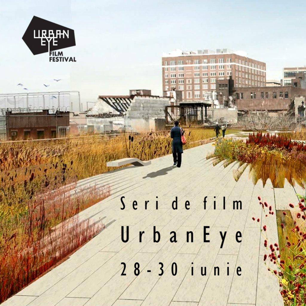 urbaneye-la-anuala-2017