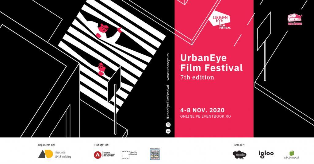 UrbanEye_2020