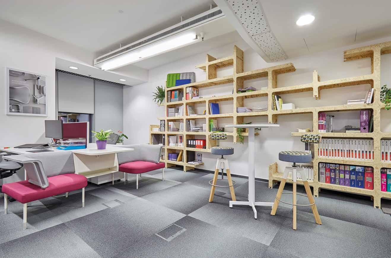 workspace_92-93