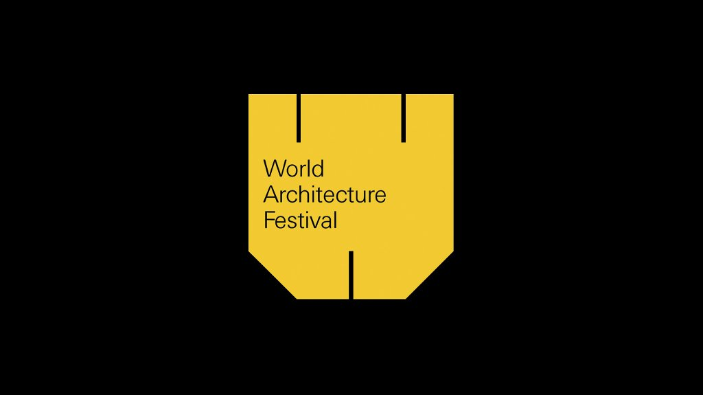world-architecture-festival-site