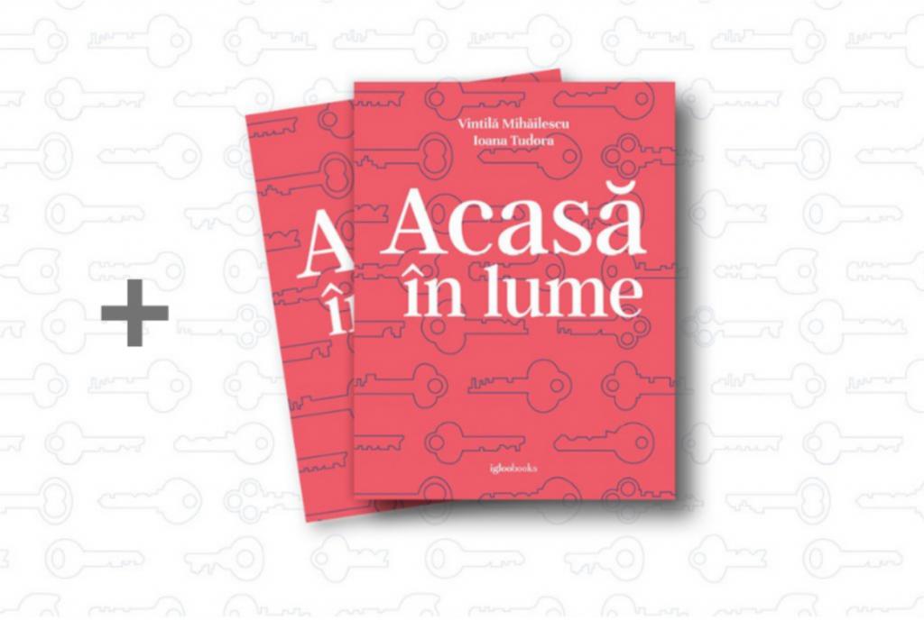 acasa in lume_cover_plus