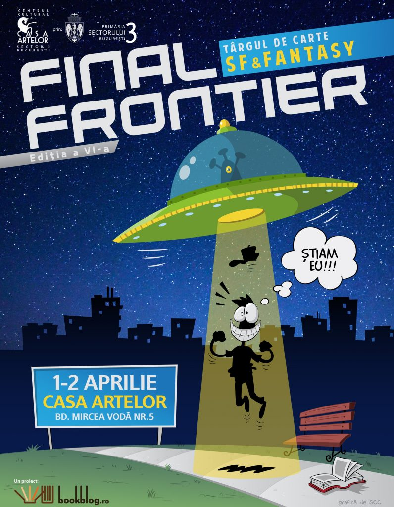 afis Final Frontier 6 - PRINT