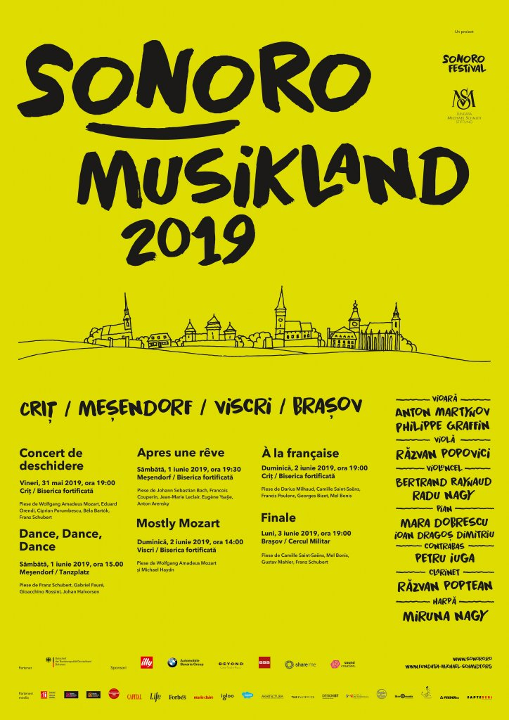 afis-sonoro-musikland-2019
