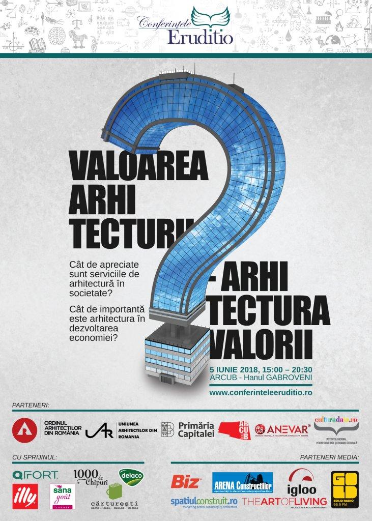 afis_arhitecti2_50x70cm_1