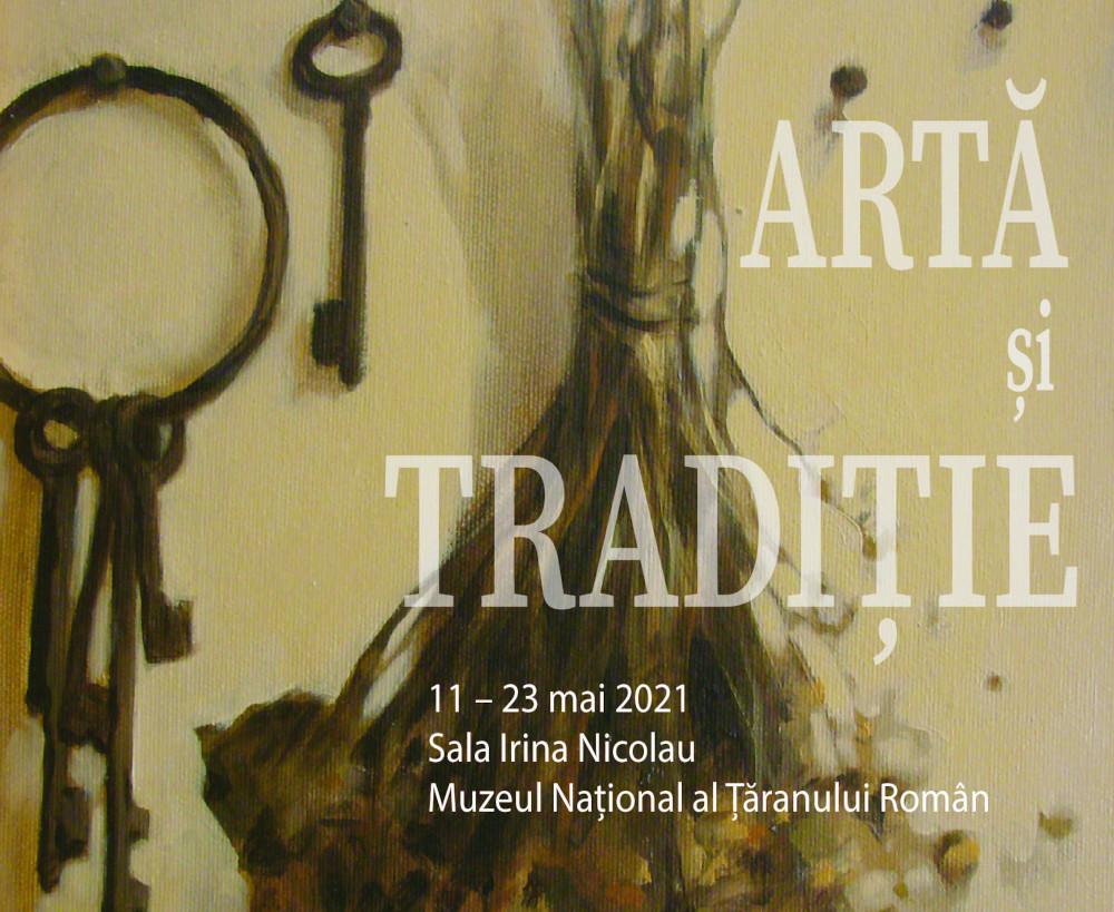 afis_Artă şi Tradiţie-cut
