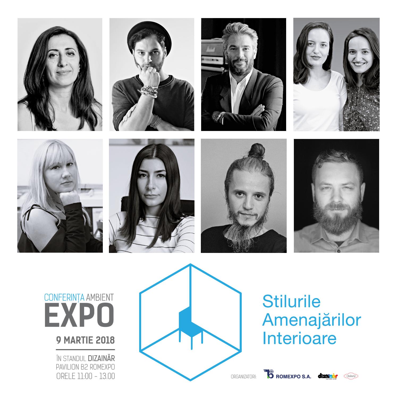 afis_conferinta-ambient-expo-2018_-dizainar