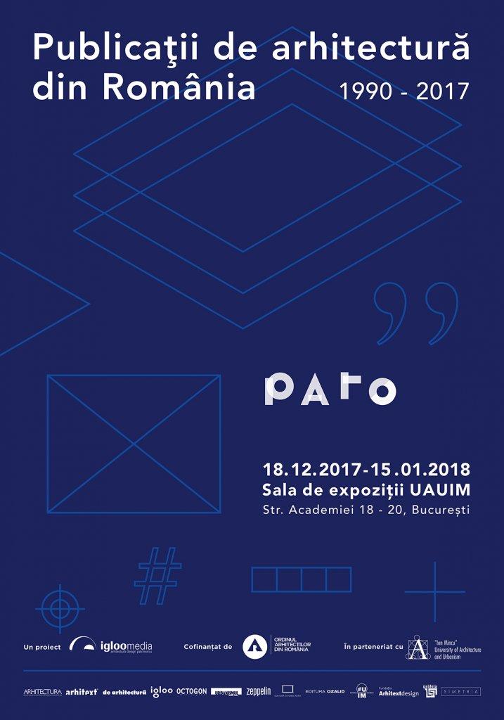afis_paro-web_uauim_