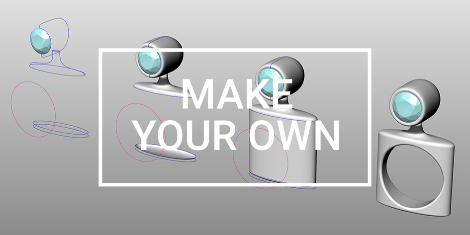 afis_make-your-own_2019_945px