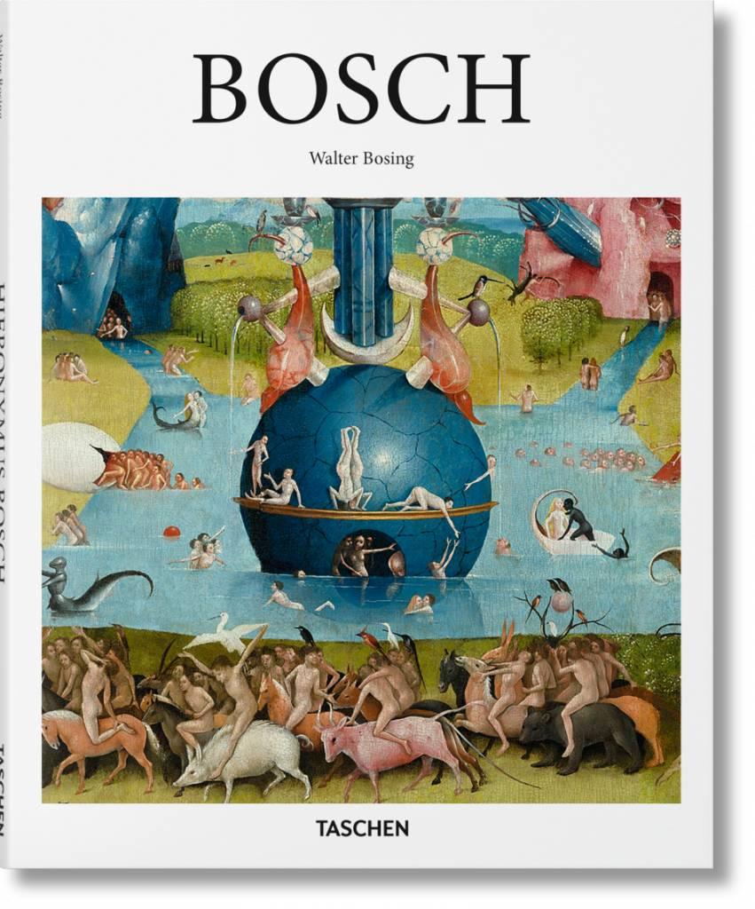 album_bosch