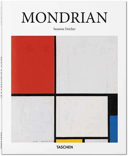 album_mondrian
