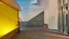 architecture-of-faith-glenn-murcutt-news-exhibition_dezeen_3408_slideshow_1-852x609
