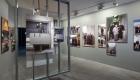 architecture-of-faith-glenn-murcutt-news-exhibition_dezeen_3408_slideshow_4-852x609