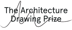 architecturedp