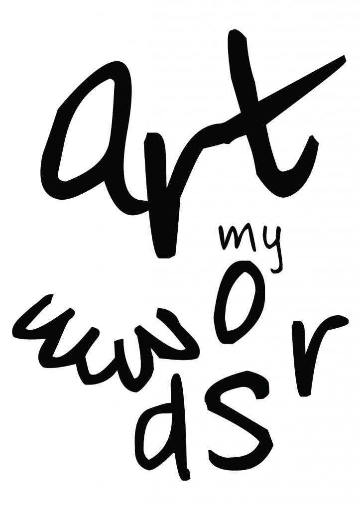 art-my-words-01
