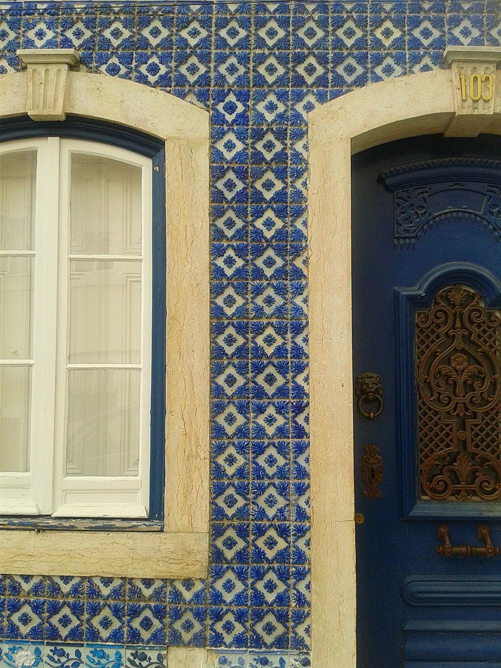 azulejos01-copy