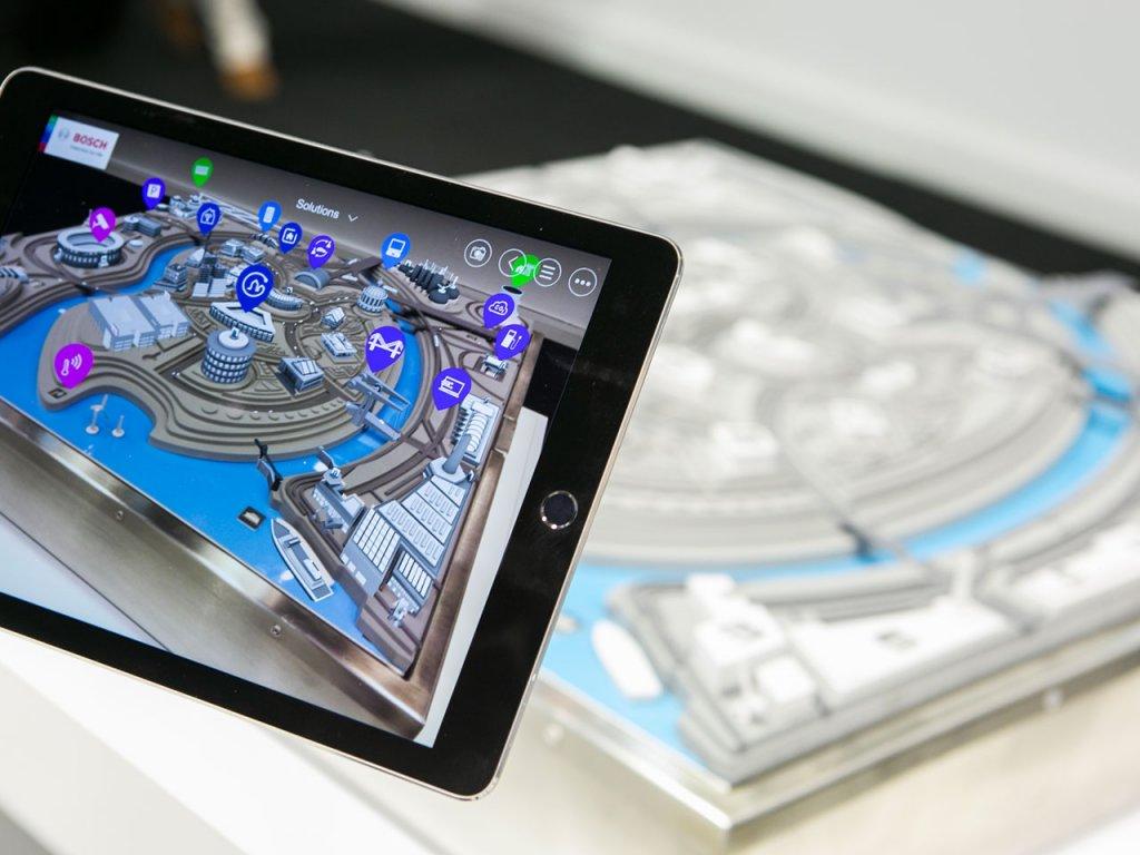 bcn-smartcity01