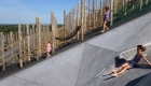 beringen-postindustrial-landscape-playground-01-hannah-schubert