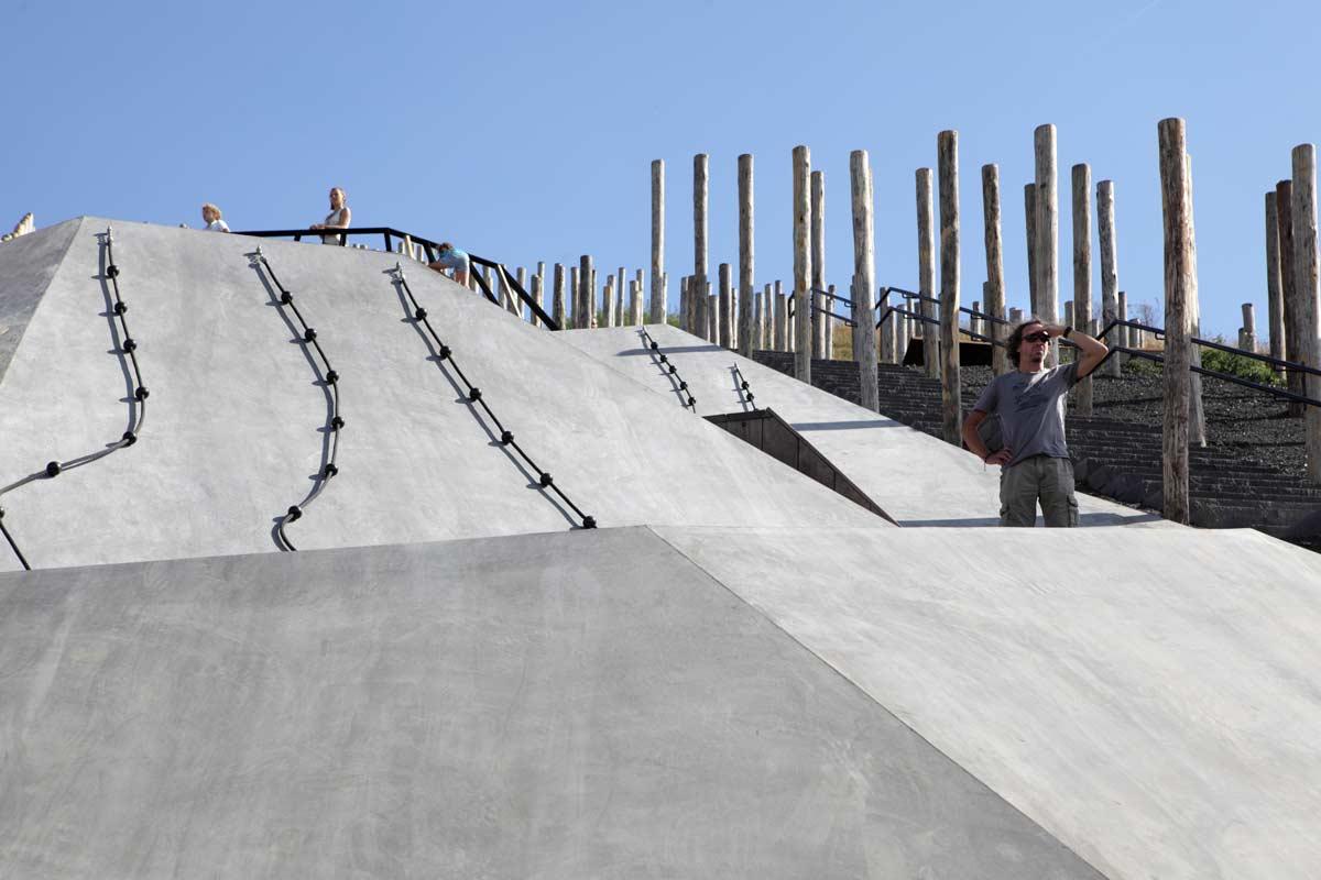beringen-postindustrial-landscape-playground-03-benoit-meeus