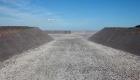 beringen-postindustrial-landscape-playground-10-benoit-meeus