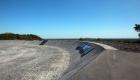 beringen-postindustrial-landscape-playground-11-benoit-meeus